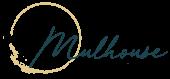 Interieuradvies en Styling | Mulhouse